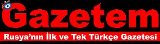 GazetemRu-Rusya'nın ilk ve tek Türkçe Gazetesi